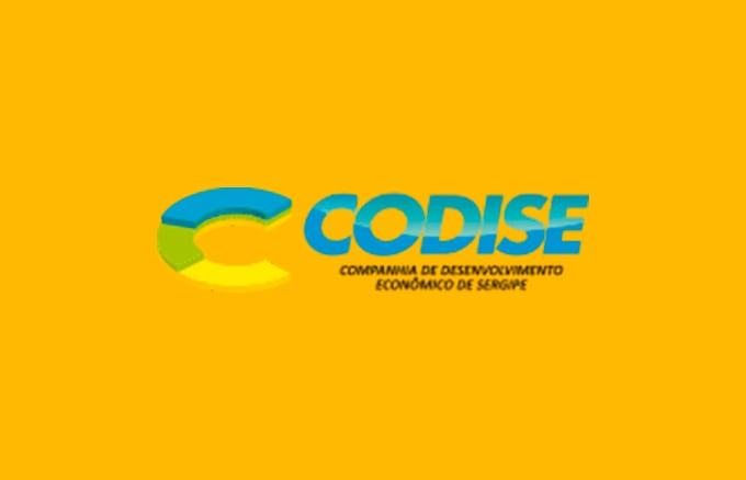 codise_zdoc