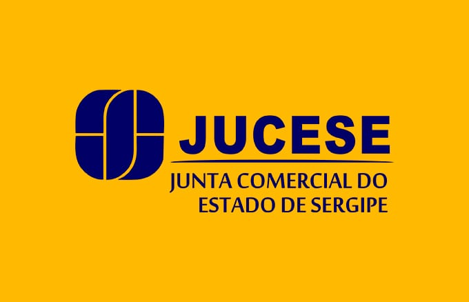 jucese_zdoc