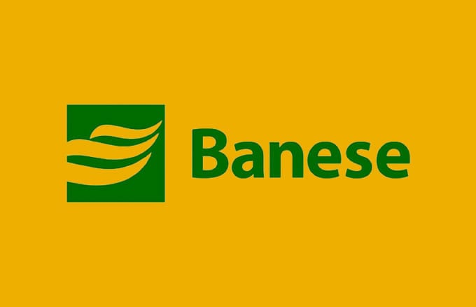 marca-BANESE-680x438px