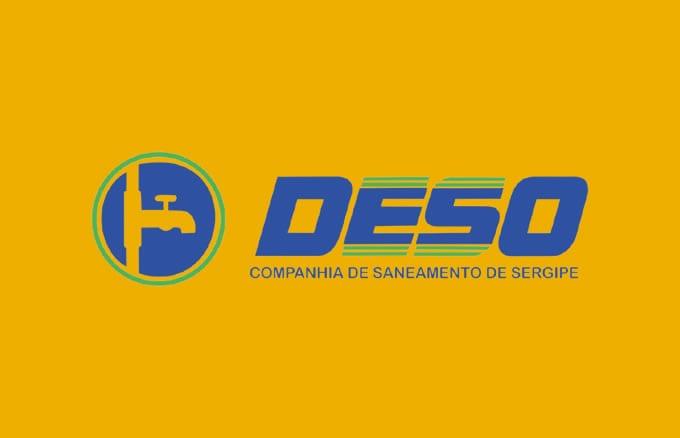 marca-DESO-680x438px