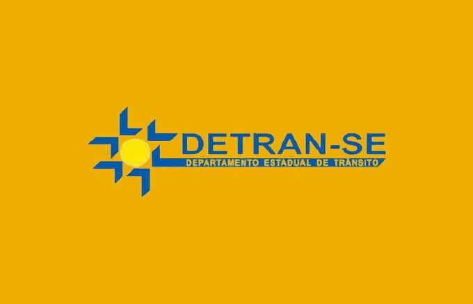marca-DETRANSE-680x438px