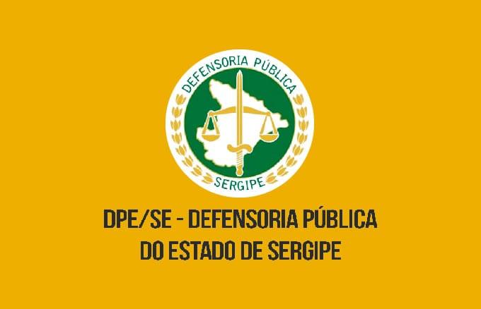 marca-DPSE-680x438px