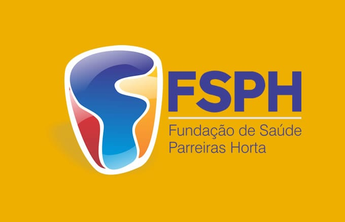 marca-FSPH-680x438px
