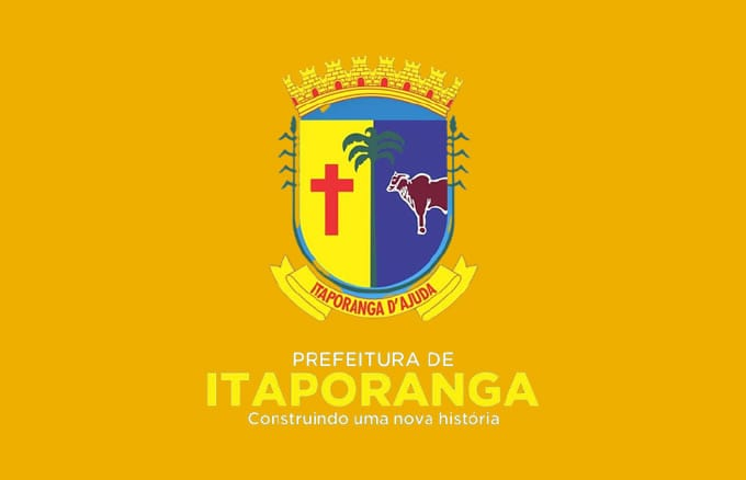 marca-ITAPORANGA-680x438px