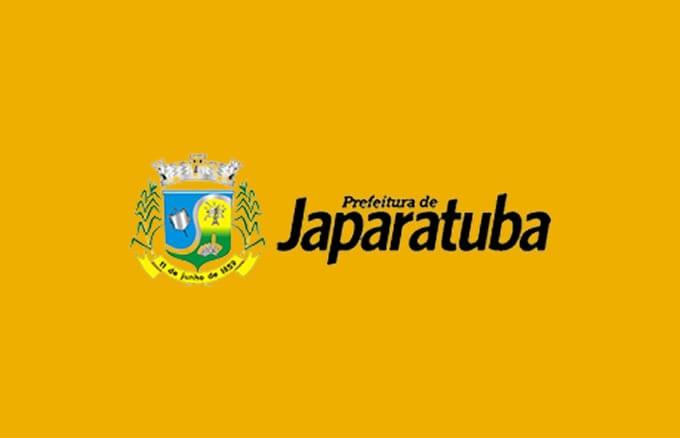 marca-JAPARATUBA-680x438px