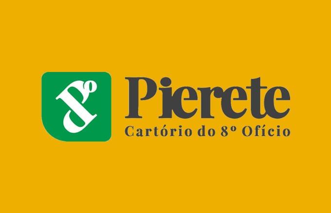 marca-PIERETE-680x438px