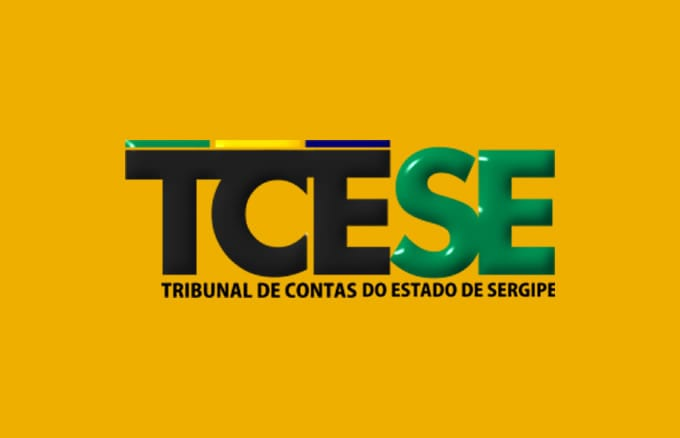 marca-TCESE-680x438px