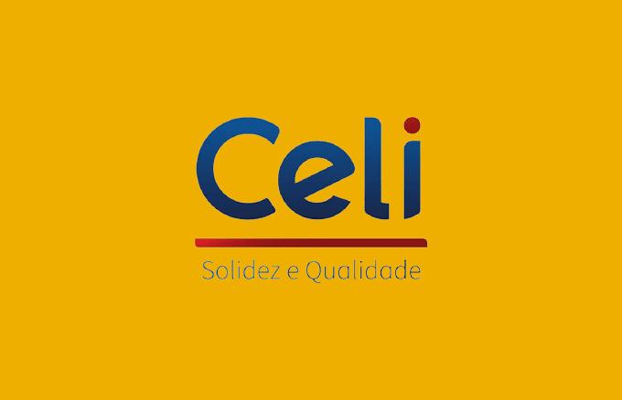 marca-Celi-680x438px